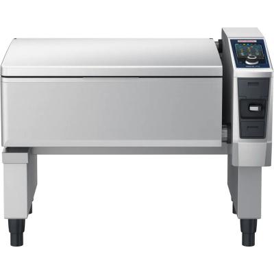 Сковорода многофункциональная RATIONAL iVario Pro XL