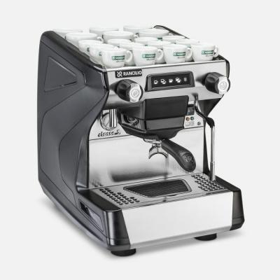 Кофемашина Rancilio Classe 5 USB 1 GR