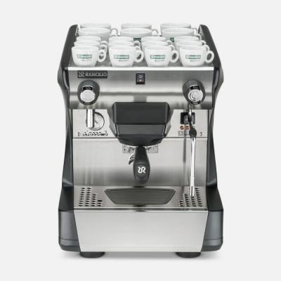 Кофемашина Rancilio Classe 5 S 1 GR