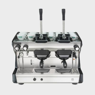 Кофемашина Rancilio Leva 2 GR