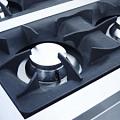 Опции к плитам