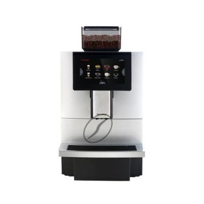 Кофемашина Dr.Coffee F11