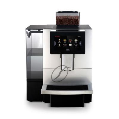 Кофемашина Dr.Coffee F11 Big
