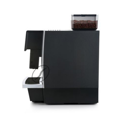 Кофемашина Dr.Coffee F11 Plus