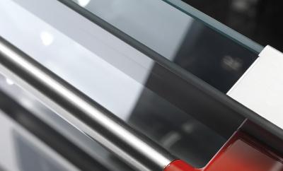 Печь конвекционная VENIX BURANO B043M