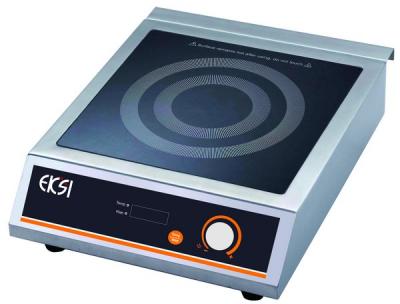 Индукционная настольная плита EKSI IPMT 3,5
