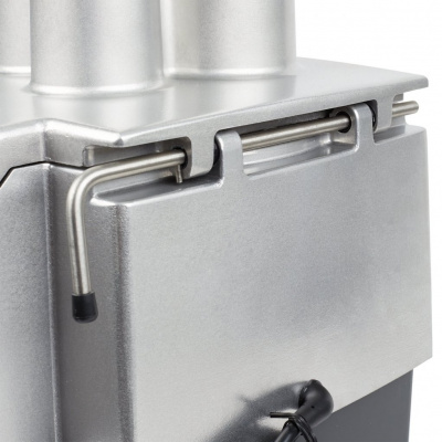 Овощерезка Robot Coupe CL 50 (арт. 24440, 24446)