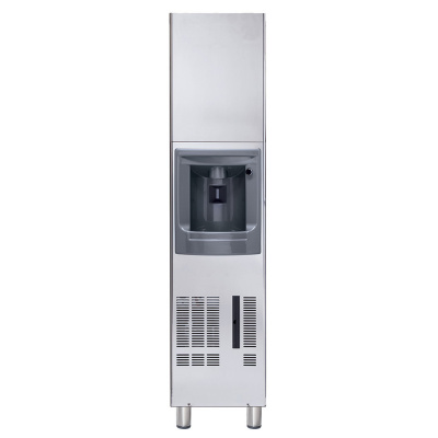 Диспенсер Icematic DX 35 A