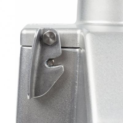 Овощерезка Robot Coupe CL 50 Ultra (арт. 24465, 24473)