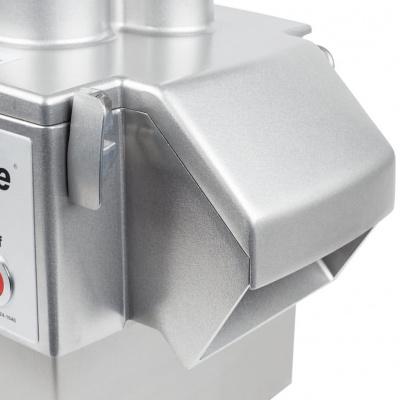 Овощерезка Robot Coupe CL 50 Ultra Pizza (арт. 2027, 2033)