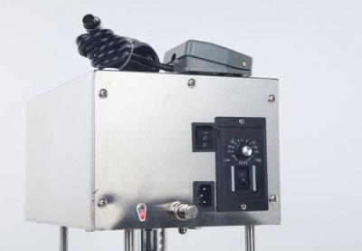 Шприц колбасный Airhot SVE-15 автоматический