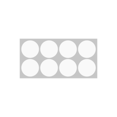 Печь для пиццы Italforni EURO CLASSIC EC6/I
