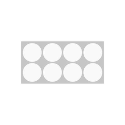 Печь для пиццы Italforni EURO STAND ES6/I