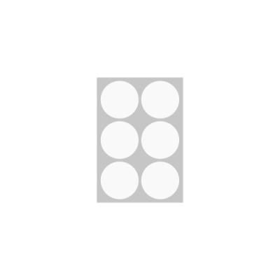 Печь для пиццы Italforni CL STAND LSB/I